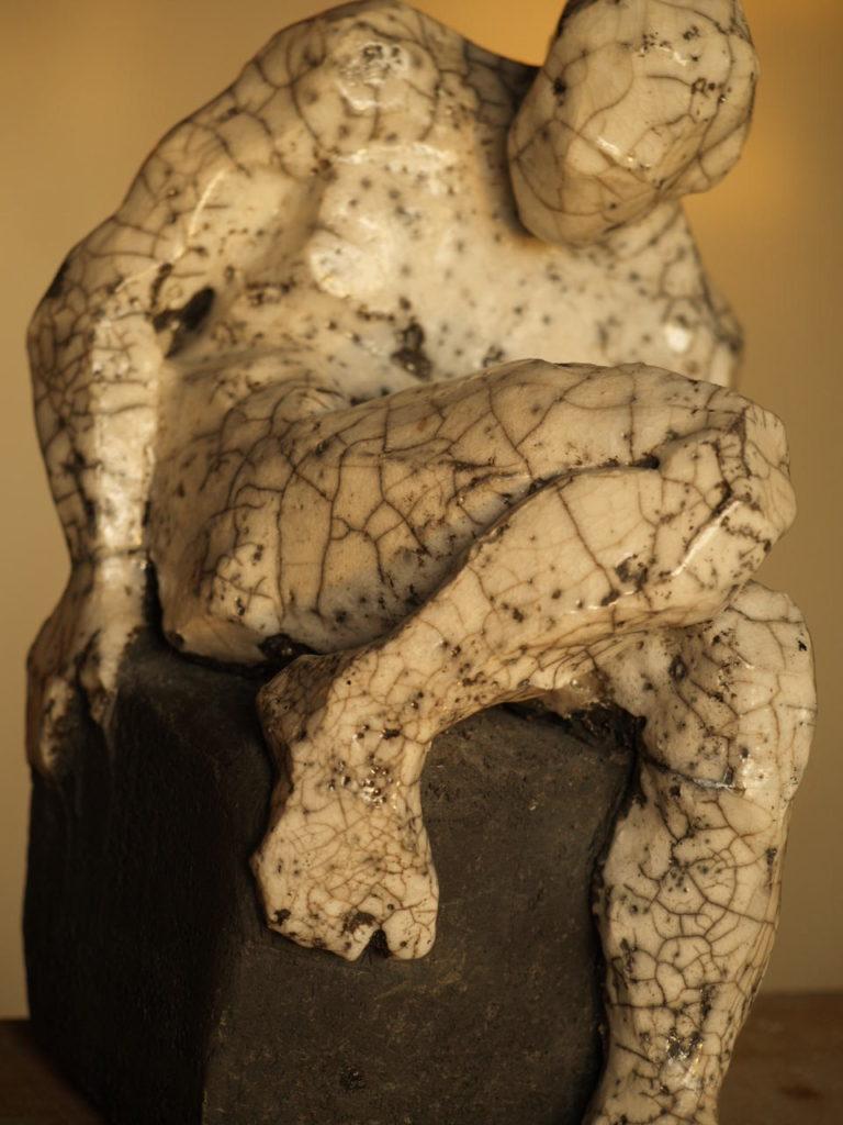 SC13.2 - Terracotta 23x15 cm