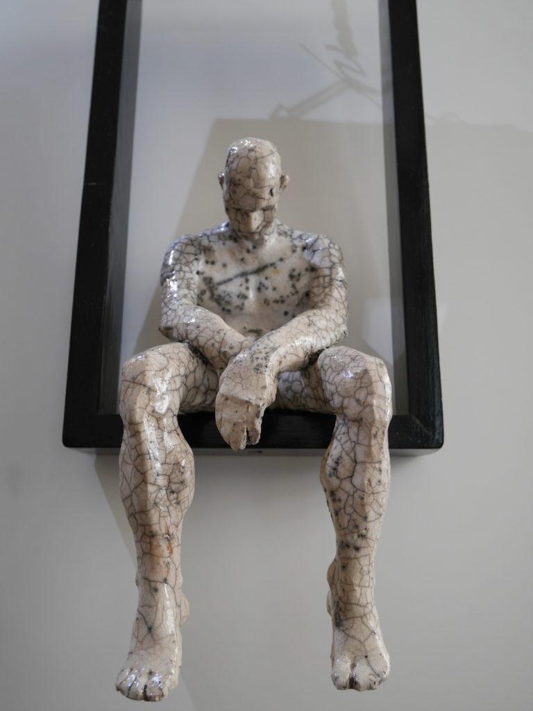 SC14.2 - Terracotta 40x20 cm