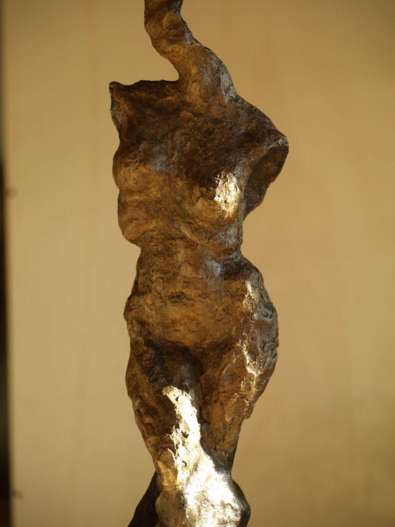 SC24.1 - Terracotta 36x14 cm