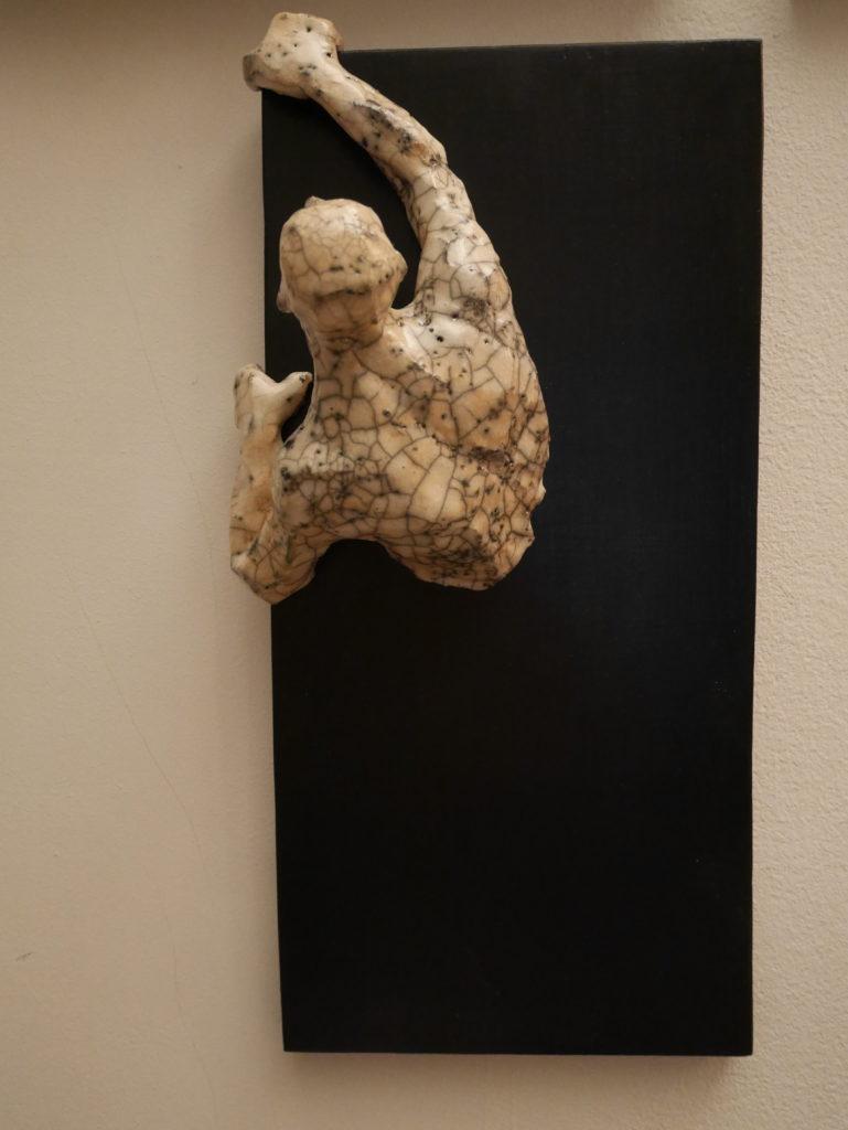 SC36.1 - Terracotta 39x18 cm