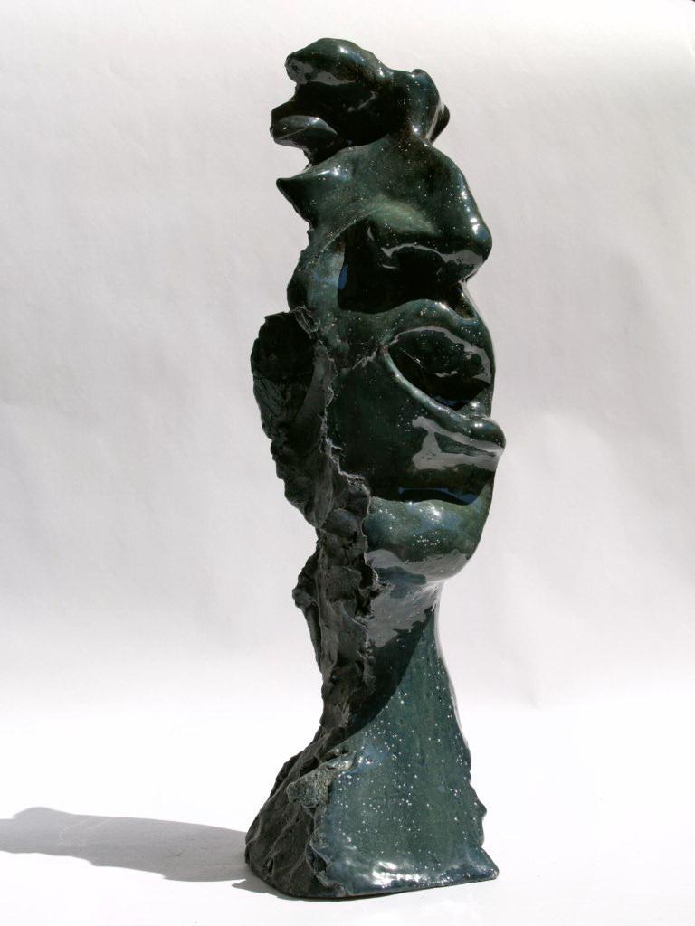SC7.1 - Terracotta 33x10 cm