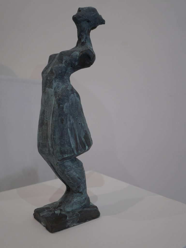 SC86 - Terracotta 30x10 cm